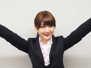 『森咲樹成人式スペシャル』ライブレポ