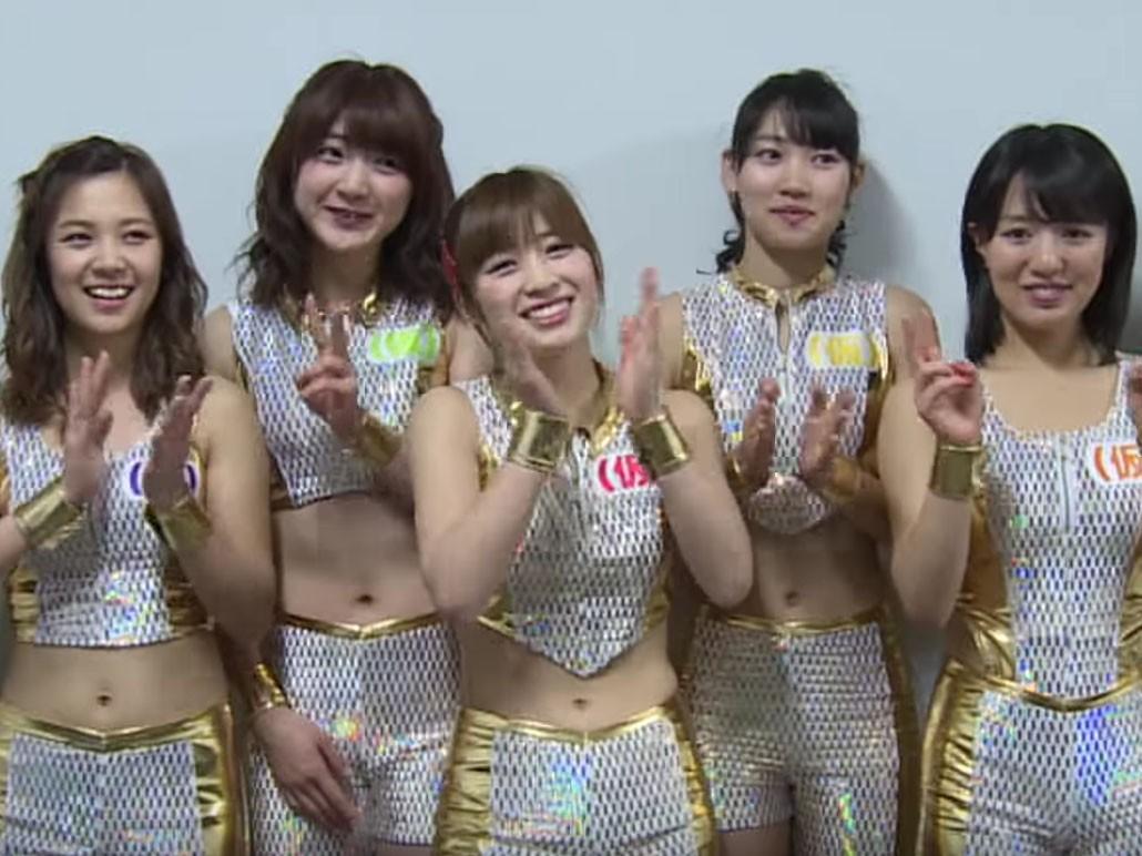 【動画】中野サンプラザ完売発表に涙!意気込み語る。
