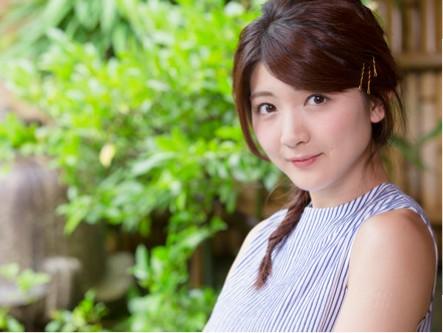 「みなさんの声を聞いて」日本茶 玉緑茶 その1
