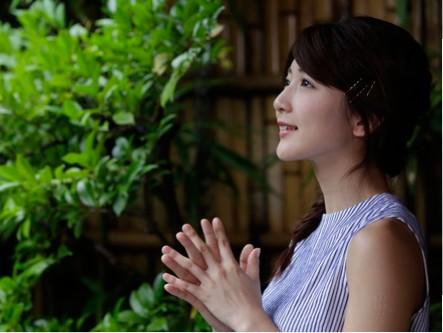 「大学生活」台湾紅茶 「密香紅茶」その1