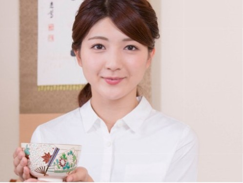 「ダイエットに」韓国茶 「ユルム茶」 その①