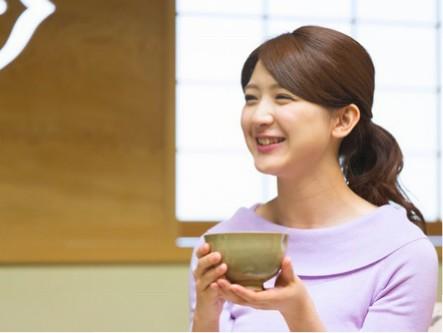 「新しい自分に」台湾紅茶 「密香紅茶」その2