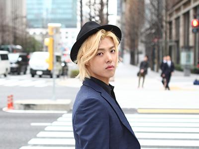 KangNam(カンナム)、SMAP・AKB48と共演した 地上波バラエ…