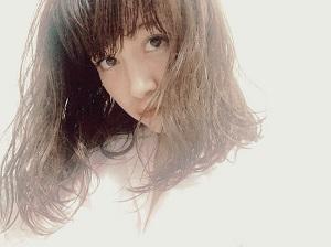 スキンケア〜魔法のオイル編〜