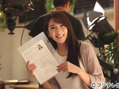 『好きな人がいること』主題歌大ヒットJYが最終回にカメオ出演!