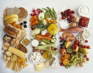 食べ合わせに気を付けて体内酵素を増やそう!