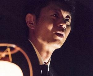島田秀平さんのこわ~い話 「twitter」 【島…