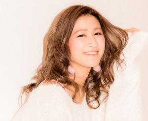 """大好評!ロビゆき『恋ダンス』の後藤夕貴""""甘セクシー""""コーディネート!"""