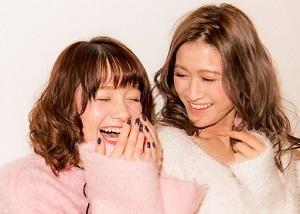 ロビゆき「恋ダンス」PV9万回突破記念!!フォトギャラリー