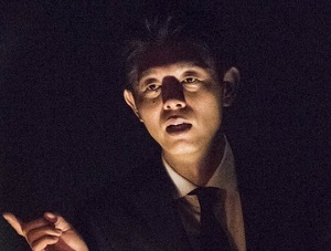 島田秀平さんのこわ~い話「一人暮らし」【島田秀平大妻女子大学講義㉔】
