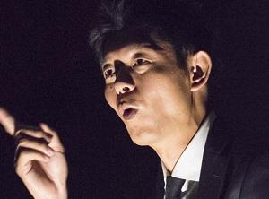 島田秀平さんのこわ~い話「実体験」【島田秀平大妻女子大学講義㉑】