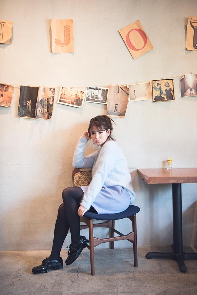 sugaya_risako_movie_vol1