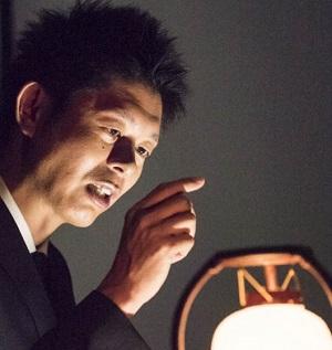 島田秀平のこわ~い話「みんなの実体験」【島田秀平大妻女子大学講義㉓】