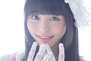 寺嶋由芙、2017年第1弾シングルでは「演歌」にも初挑戦!!