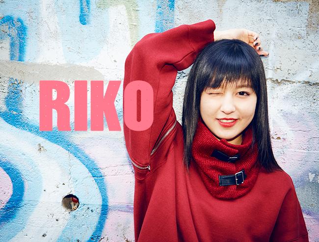 170306_riko_img2