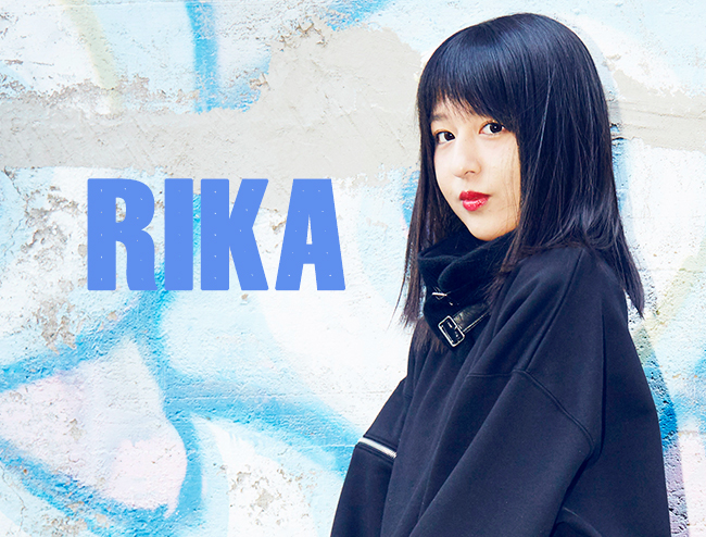 170306_rika_img1