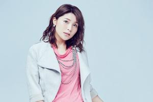 声優の新田恵海が1年2ヶ月ぶりニューシングル発売!