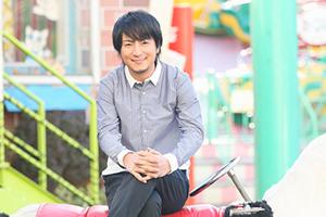 遊助オリジナルアルバムが完成!4月19日にリリースすることを発表。