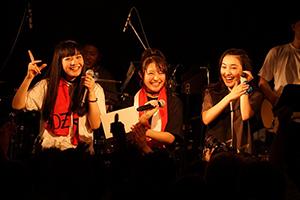 女子中高生ボーカルダンスグループの確かな成長…J☆Dee'Z、過去最大キ…