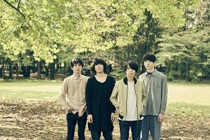 The Skateboard Kids、ワンマンライブ決定&最…