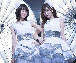 Pyxisアニサマ初出演&テーマソング参加決定!結成2周年記念…