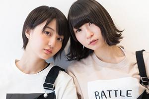 """【Vol.1】藤咲彩音(ピンキー)が語る""""Pzzz""""「アイドルとデザイナ…"""
