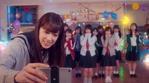 欅坂46、けやき坂46の楽曲『僕たちは付き合っている』4thシングルカッ…