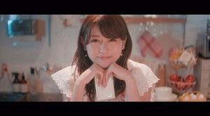 """欅坂46、ユニット""""青空とMARRY""""が歌う4thシングルカップリング曲…"""