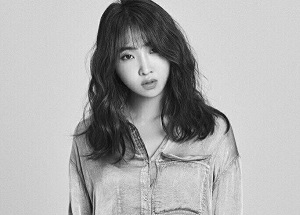 元2NE1のMINZYこと、コン・ミンジの初の日本ソロ公演決定!