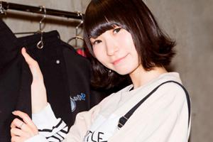 藤咲彩音(ピンキー)「ファッションって本当に私のことを幸福にしてくれる」…