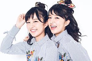 【Vol.4】りかりこ四変化!未公開ショット Ph…