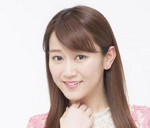 【古川小夏】新曲や今回の衣装、アプガに対する思いをインタビュー!
