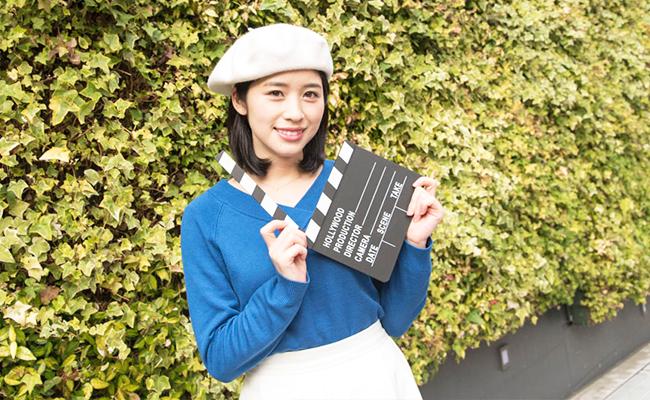 仙石みなみのCINEMA NOTE Vol.5 今回の映画は「ミュージア…