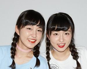 りかりこ、17歳の誕生日SPECIAL PHOTO Part2
