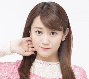 古川小夏「25歳になりました!」Birthday メッセージ動画が届きま…