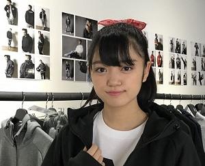 rvddw × UPUPGIRLSKAKKONIKI 吉川茉優がセットア…