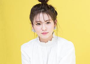 『菅谷梨沙子 心に残る楽曲 BEST3』Vol.1 1曲目『THE OP…
