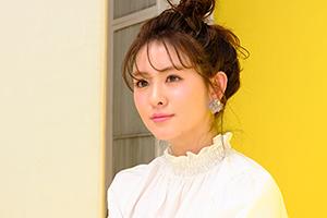 『菅谷梨沙子 心に残る楽曲 BEST3』Vol.2 2曲目『幻想曲』絢香