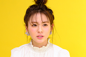 『菅谷梨沙子 心に残る楽曲 BEST3』Vol.3 3曲…