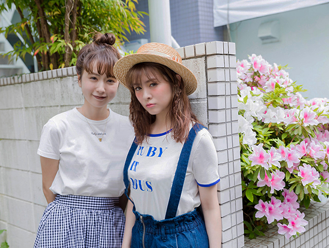 菅谷梨沙子「Berryz工房が活動再開したらもう派手な格好はしない。今のままナチュラルで変わらないしもっと落ち着く」 [無断転載禁止]©2ch.netYouTube動画>1本 ->画像>134枚