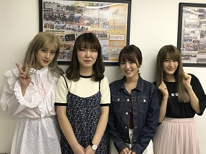 韓国語講座Lesson 3 いよいよパッチム(終音)に突入!