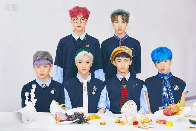 NCTDREAM_2
