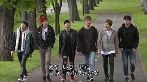「2PM WILD BEAT~240時間完全密着!…